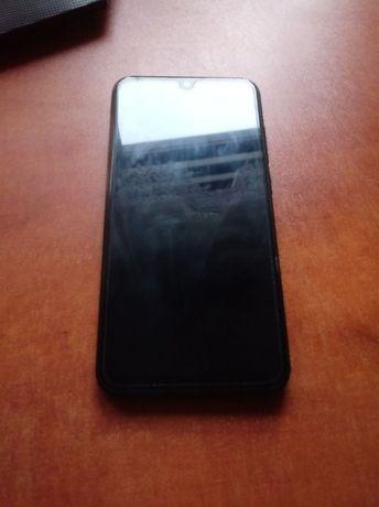 Super telefon Xiaomi Mi Play 4GB ramu i 64GB pamięci !! Okazja