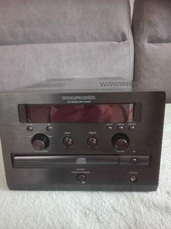 Zestaw stereo marantz
