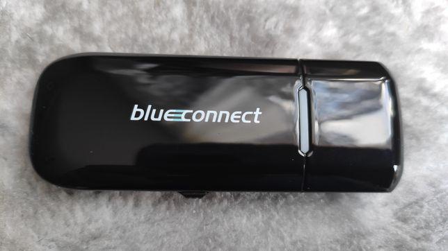 Huawei E1823 mobilny USB pendrive