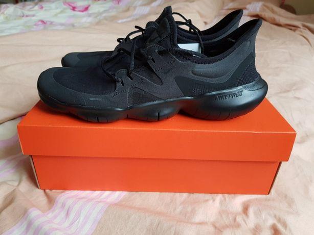 Nike Free RN 5.0 - NOWE
