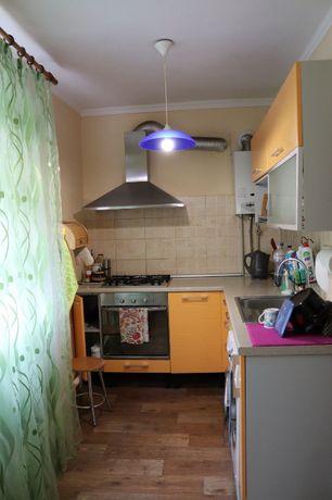Продам капитальный 2х эт. дом 2000г.п. Приморск.р-н мебель+техника