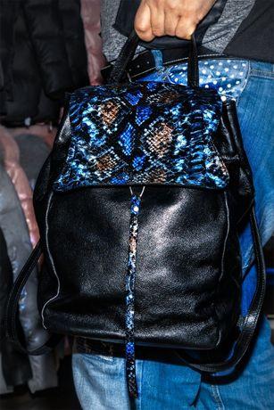 продам стильные рюкзаки