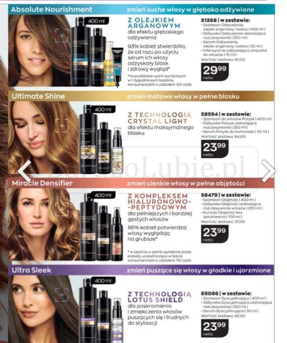 Kosmetyki Avon niskie ceny Zamość - image 1