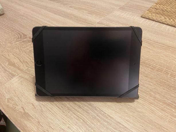 Apple iPad mini (WiFi 16GB)
