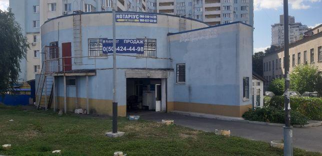Продам паркоместо в паркинге ул.Бориспольская12в,7500$,Торг, рассрочка