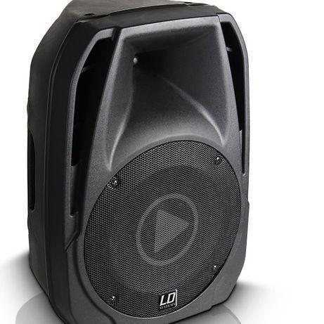 LD Systems Play12A kolumna aktywna - zestaw