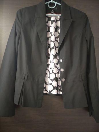 Продам пиджак!!!