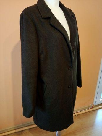 Płaszcz New Look rozm.44