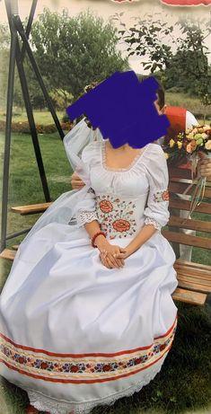 Дизайнерское свадебное  платье + фата