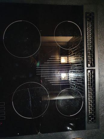 Płyta gazowa solgaz