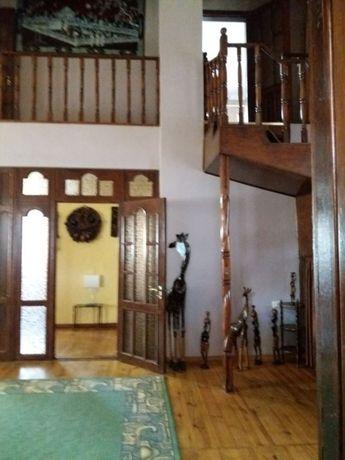 Срочно продам двухэтажный дом, г. Одесса, киевский р-н