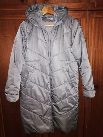 Куртка (плащ) для вагітних Dianora.