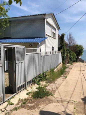Продам дом у моря, г. Черноморск(Ильичевск), Одесская область