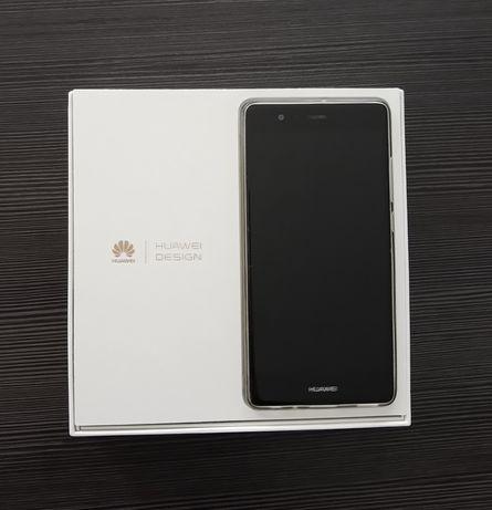 Huawei P9 w bardzo dobrym stanie + gratis 2 szkiełka ochronne