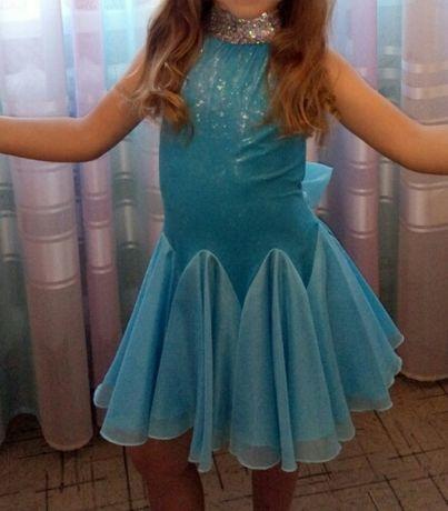 Продам платтячко, платье для девочки, платье, нарядное платье,повьязка