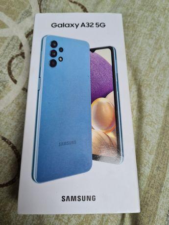Samsung galaxy a32 5g.
