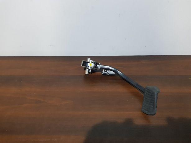 VOLVO XC90 II Pedał hamulca z nabojem / czujnikiem
