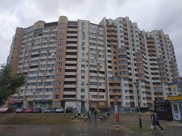 Продам 3 к квартиру, проспект Победы, 59