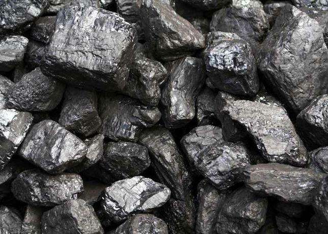 Продам вугілля  місто Чернівці вул.Богдана Хмельницького,деталі по тел