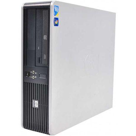 Системный блок Hp compaq 7900 Core 2 Duo E7500 (2.7 ГГц) 4gb 250 hdd