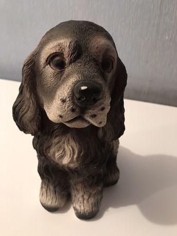 Копилка собака