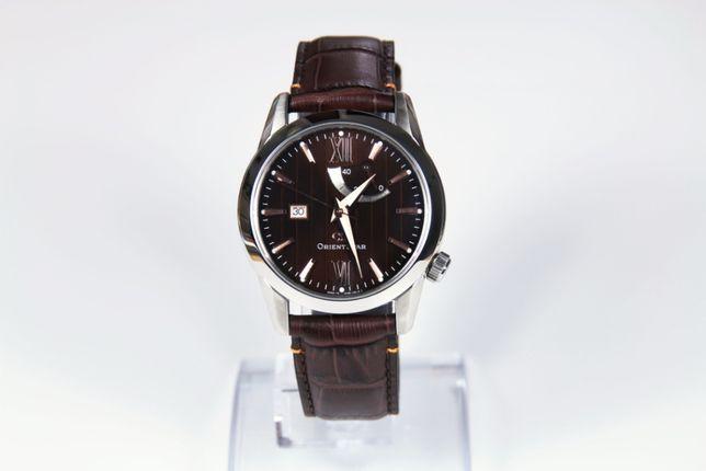 Orient Star WZ0301EL nowy na prezent cena do uzg