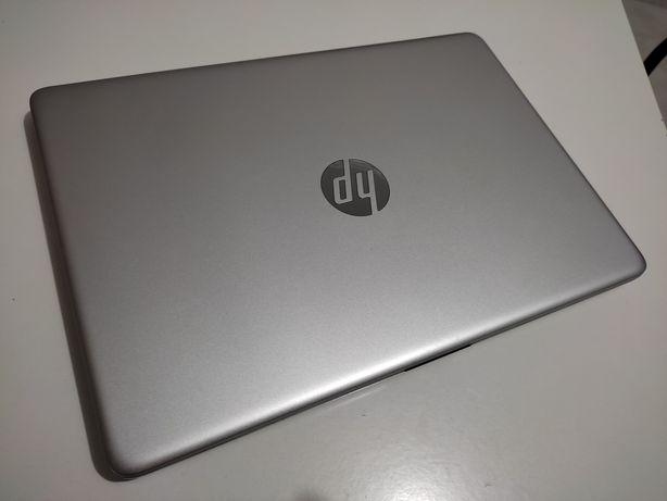 HP I3  2.2 GHZ a 4GHZ 8 Geração