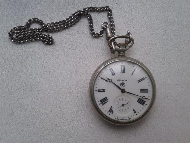 продам часы Молния