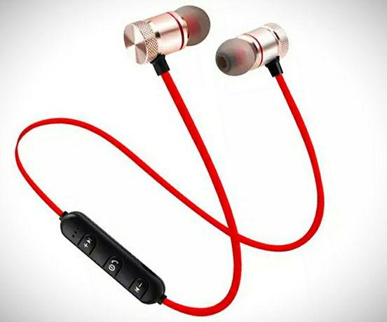 Гарнітура стерео Bluetooth