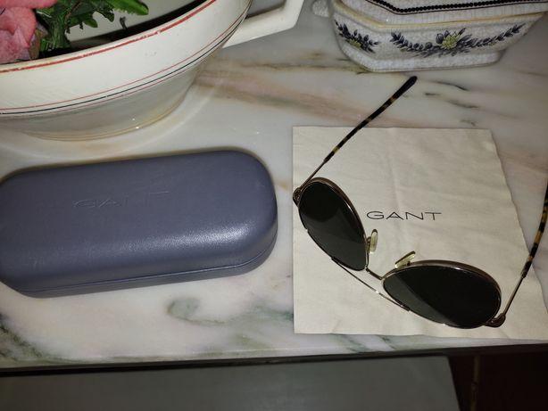 Óculos de sol GANT