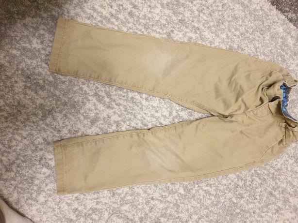 spodnie Netx 2-3 lata 98 cm