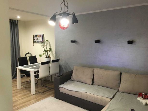 Продаж 3-х кім квартири з ремонтом