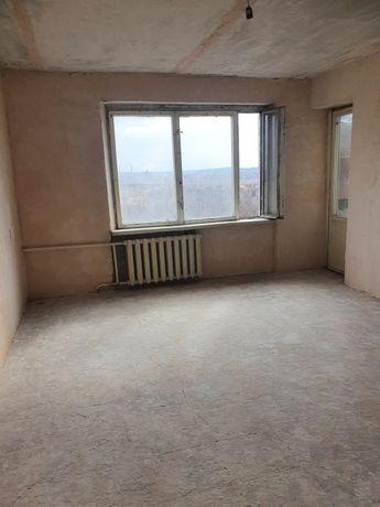 Квартира 2х комнатная на 7 Заречном