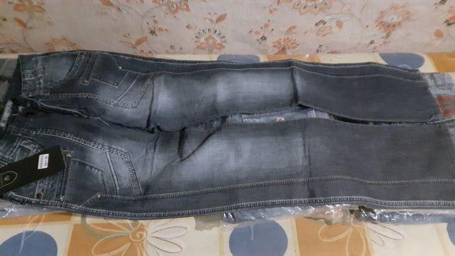 Продам Чоловічі джинси