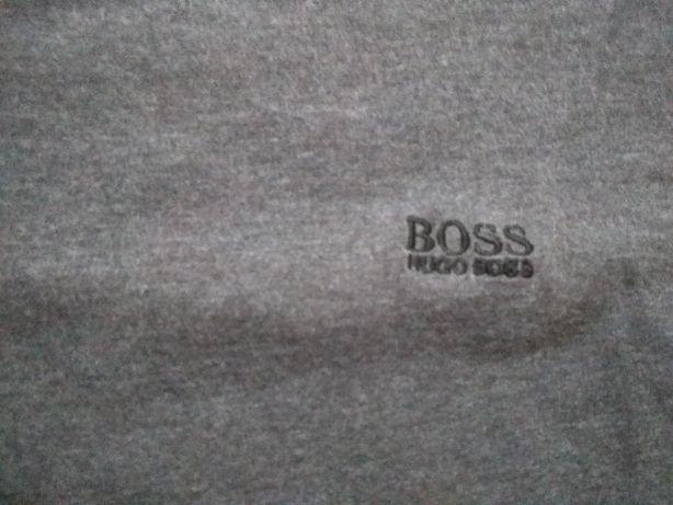 Koszulka Hugo Bos r L