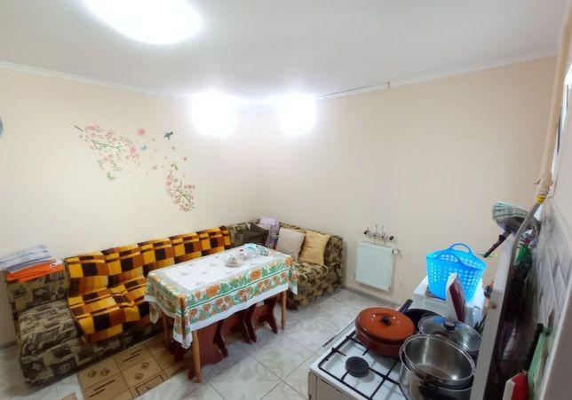 Отличный дом для молодой семьи, 77кв.м. 3 комнаты,