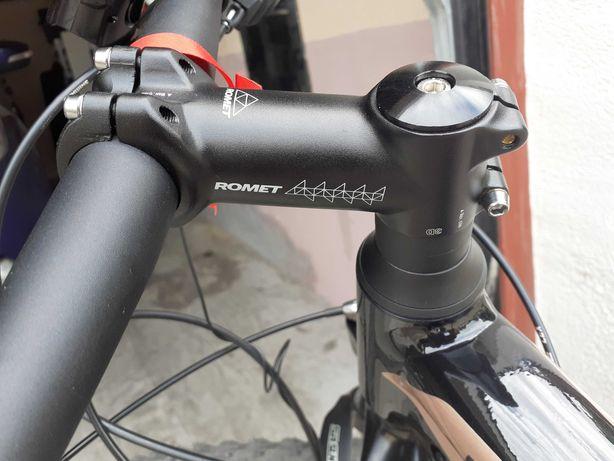 Mostek rowerowy