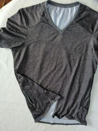 Koszulki, kurtka, bluza... rowerowe XL/XXL