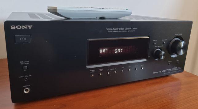Amplificador Sony STR-DG510