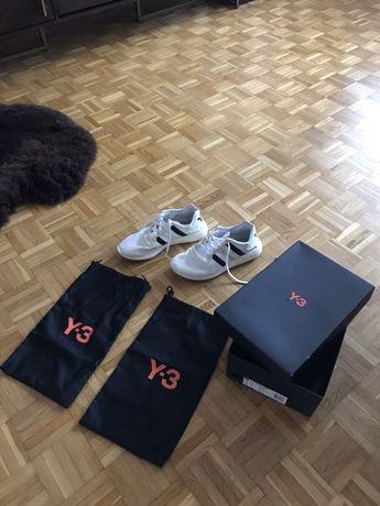 Adidas Y-3 Yohji Yamamoto