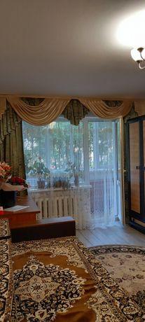 Терміново продам 2- кімнатну квартиру з ремонтом