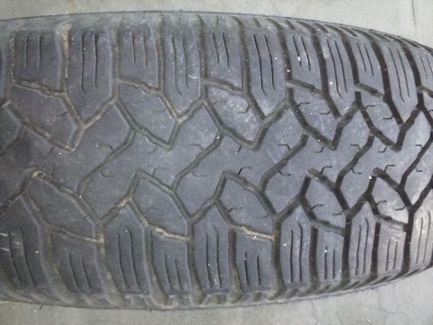 Pneu Michelin MXL 165/65 R14 79T