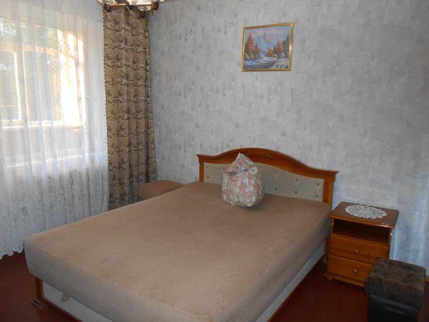 Сдам уютную 2 комнатную квартиру на Масанах ул. Красносельского