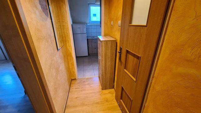 Mieszkanie na sprzedaż Kielce Lecha