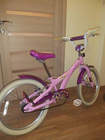 Велосипед 20' Schwinn Stardust girls