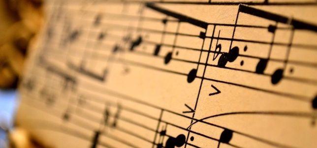 Aula novas tecnologias na música