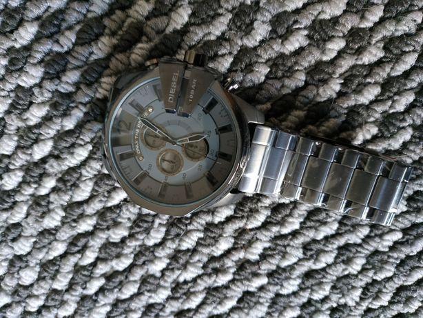 Zegarek męski diesel Dz 4282 nowy