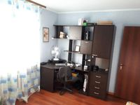 БЕЗ КОМИССИИ Продажа четырехкомнатной квартиры по ул. Антоновича 103А