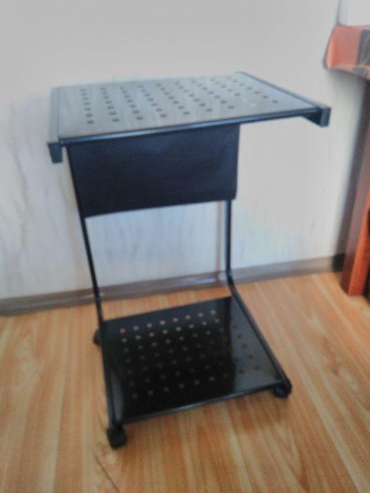 stolik dostawny pod laptopa Opole - image 1