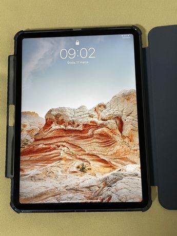 "iPad Pro 11"" gen 2 128GB Space Grey - etui"
